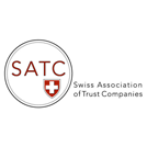 Swiss Association of Trust Companies (SATC)